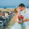 2008 Weddings : 1 gallery with 45 photos
