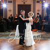 2012 Weddings : 53 galleries with 6127 photos